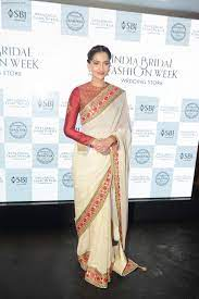 India Bridal Fashion Week : Wedding Store