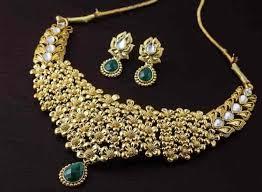 MS Verma jewellers Mandeep & Sahil