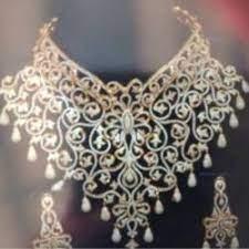 Natraj Jewellers, Ghumar Mandi,Ludhiana