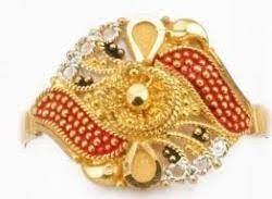Arora Jewels