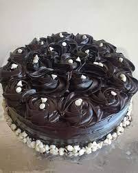 India Bakery – Best Bakery Cake Shop in Ludhiana
