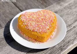 Pammi's National Bakery - best bakery in bathinda, best cake in bathinda
