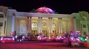 Phoenix Lawn & Banquet Hall
