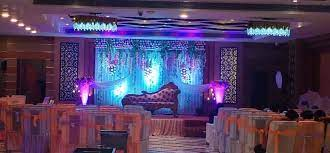 Hind Palace, Banquet Hall (Weddingz.in Partner)