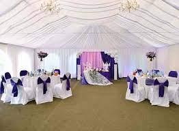 Tusarth Inn, Banquet Hall (Weddingz.in Partner)