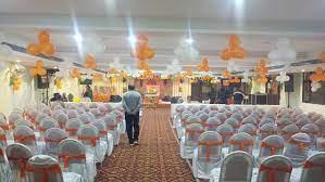 Aastha Krishna Dham, Banquet Hall (Weddingz.in Partner)