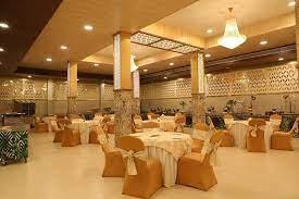 Tarang Banquet Hall (Weddingz.in Partner)