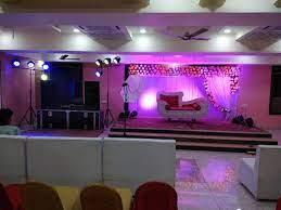 Sri Laxmi Banquet Hall