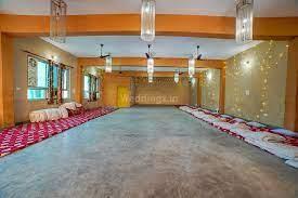 S2S Restrobar, Banquet Hall (Weddingz.in Partner)
