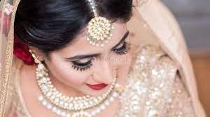 Shreya Kumar's Makeup Studio