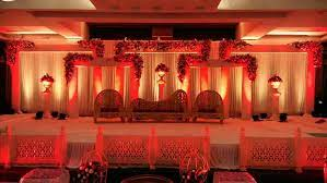 Radiance Events - #1 Wedding's & Events Planner In Lucknow