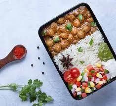 Raj & Raj Catering Service