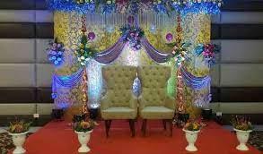 Zions- Wedding Planner in Lucknow
