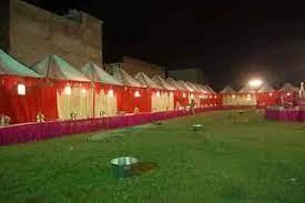 Al Mughni Catering Services