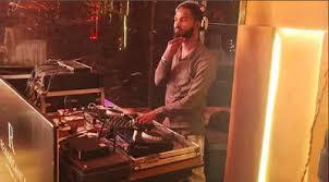 Sachin DJ Sound Service