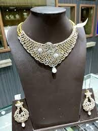 Swarnmani Jewels