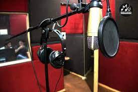Muzic Series Entertainment Pvt. Ltd.