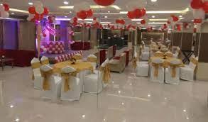 Verma Banquet Hall