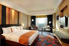 Holiday Inn New Delhi Mayur Vihar Noida, an IHG Hotel
