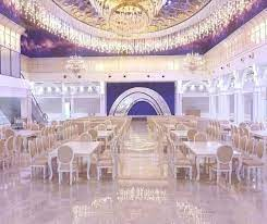 Grand Milan Banquet Hall (Weddingz.in Partner)