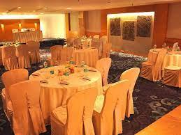 PK Banquet & Lawns