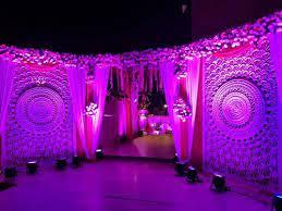 Crowne Plaza New Delhi Mayur Vihar Noida, an IHG Hotel