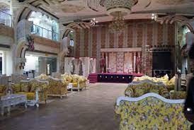 Pearl Grand Kaushambi Banquet