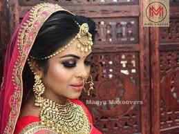 Kuhuk Singh Makeup Artist
