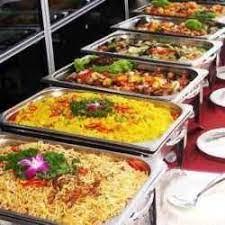 Utsav Catering Services