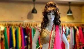 The Aura Boutique -Indirapuram Ghaziabad