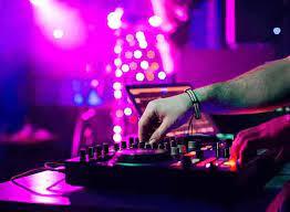 Divyansh DJ (दिव्यांश डीजे)