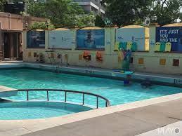 Riverside Club Mayur Vihar Extn
