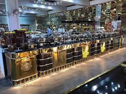 Anaaz N Veg Caterers Noida