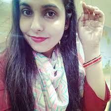 Lotus Kohli Beauty And Hair Clinic