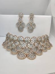 Kamakshl Jewellers