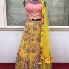 Radhika Boutique