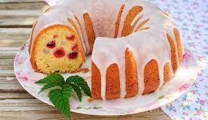 Baweja Cakes N Bakes