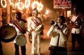 Jitender Band