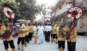 Balaji Band vasundhara ghaziabad/ wedding band in vasundhara/ wedding band in Indirapuram/ wedding band in Vaishali/ wedding band in Kaushambi/ wedding band in Karkardooma/ wedding band in noida/ wedding band in greater Noida