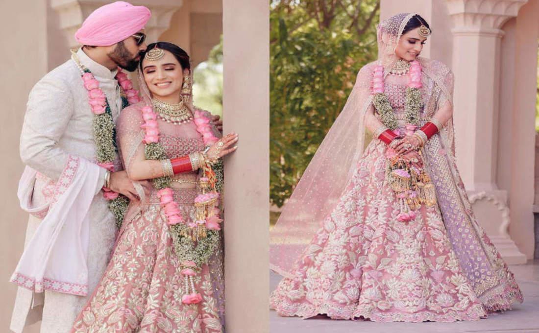 Sikh-wedding-ceremony
