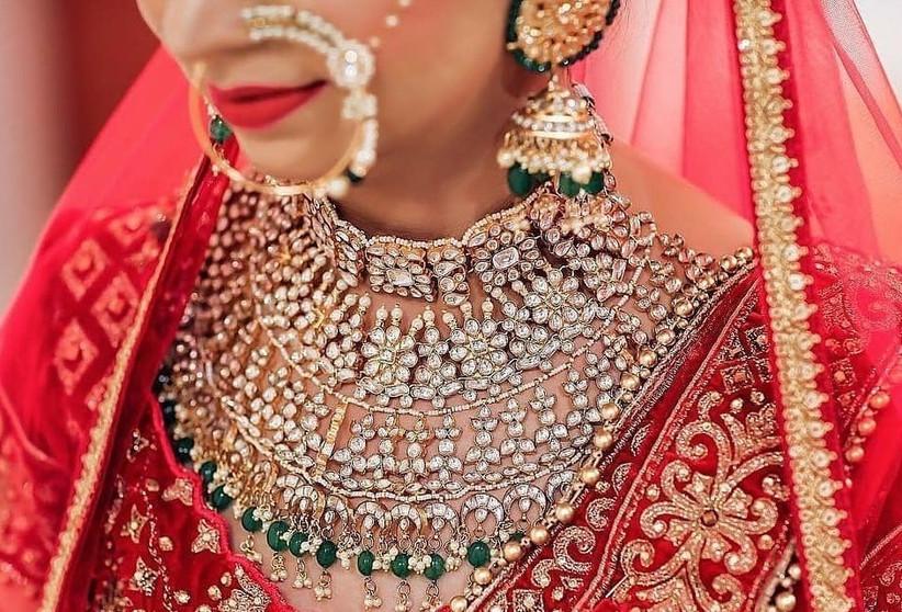 bridal-kundan-jewellery